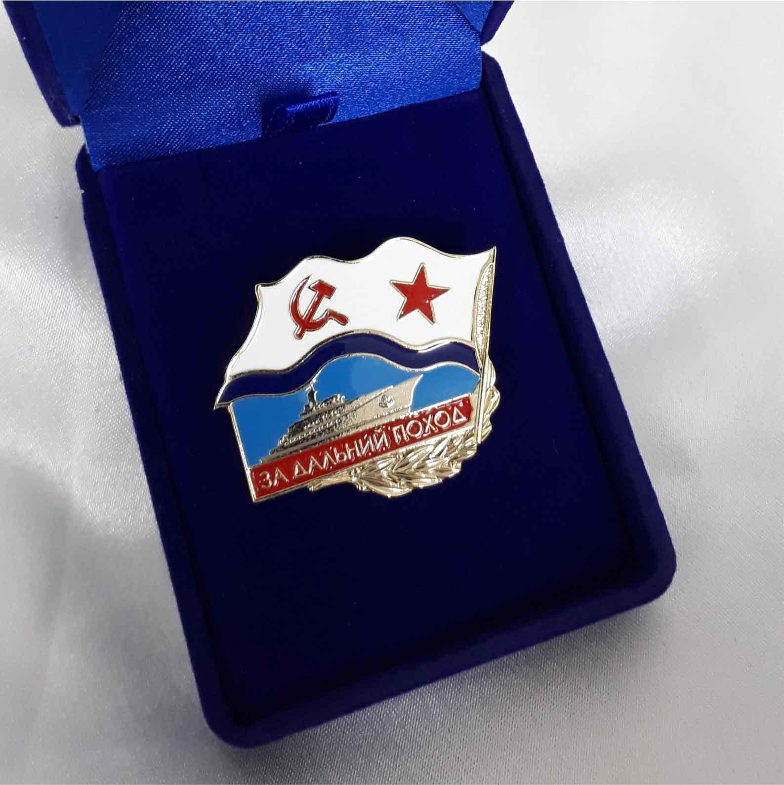 Изготовление металлических значков в Алматы